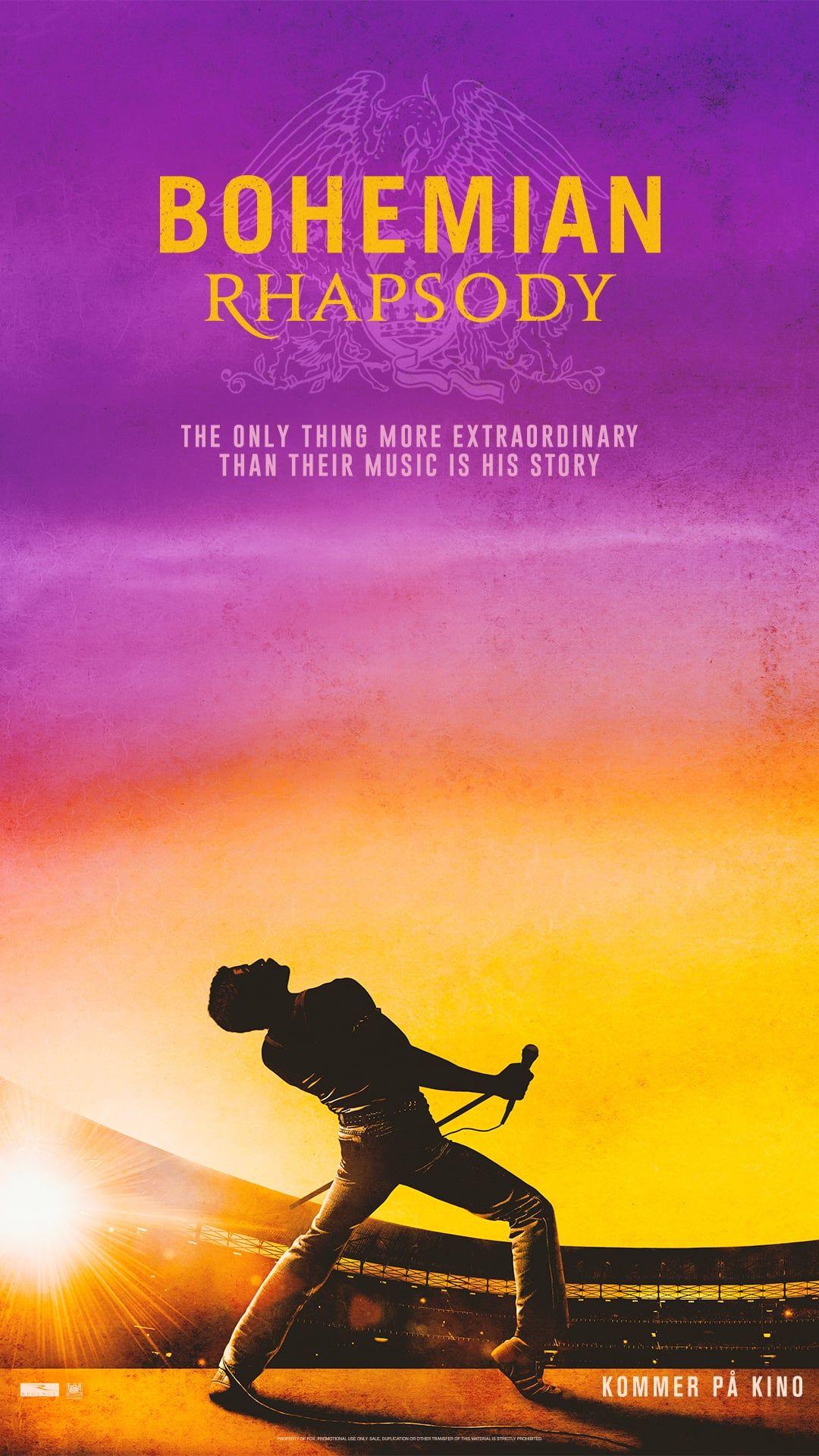 Descargar Bohemian Rhapsody 2018 Pelicula Online Completa Subtitulos Espanol Gratis En Line Bohemian Rhapsody Full Movies Online Free Free Movies Online