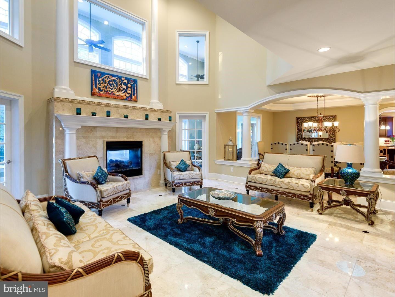 Living Room | Home, Home decor, Real estate agent