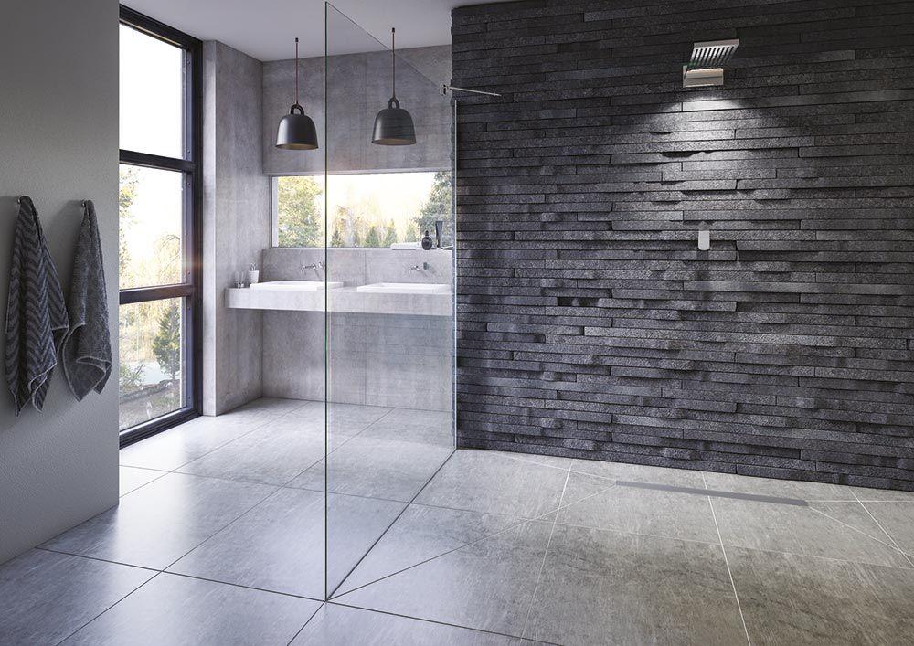 Walk In Shower Contemporary Spa Wetroom Jpg 1000 707 Wet Rooms Wet Room Shower Walk In Shower