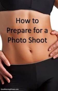 Fitness Photoshoot Models Photo Shoot 65+ Ideas #fitness