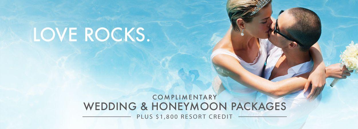 Mexican Dream Weddings At Hard Rock Hotel Riviera Maya