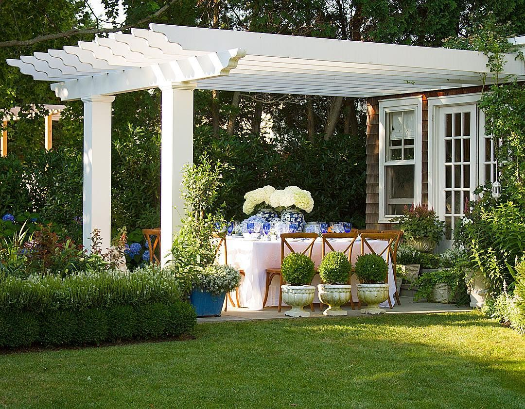 1098 best Pergola pictures, arbors, and trellis. images on ...