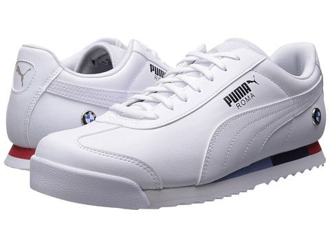 Pin by макс on Puma in 2020 | Puma, Pumas shoes, Bmw