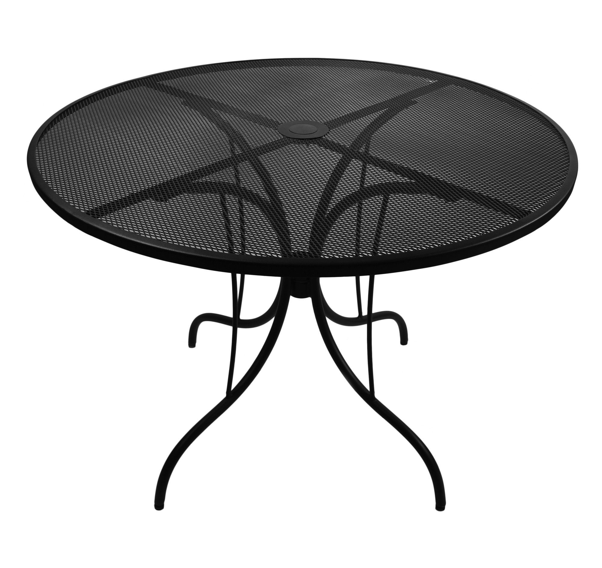 Dining Table Products Pinterest - Restaurant patio table tops