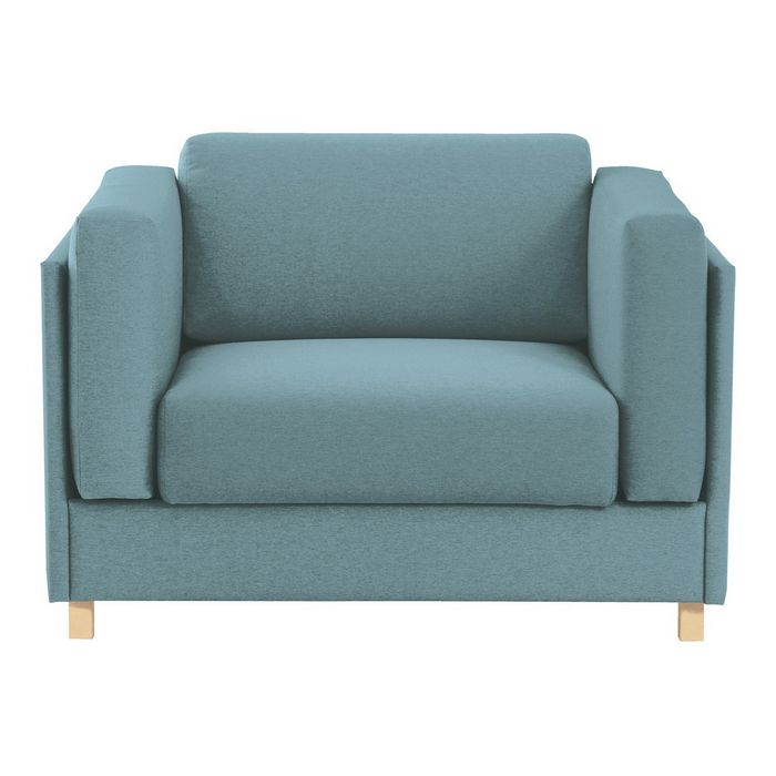 Superior Colombo Armchair Bed