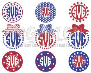 Baby Onesie And Shirt Decal SVG Cut Files For Heat Transfer Vinyl - Custom vinyl transfer decals