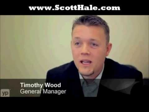up testimonial the scott design plumbing hale untitled round