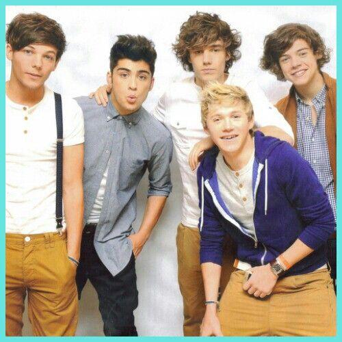 Love Harry Naill!!