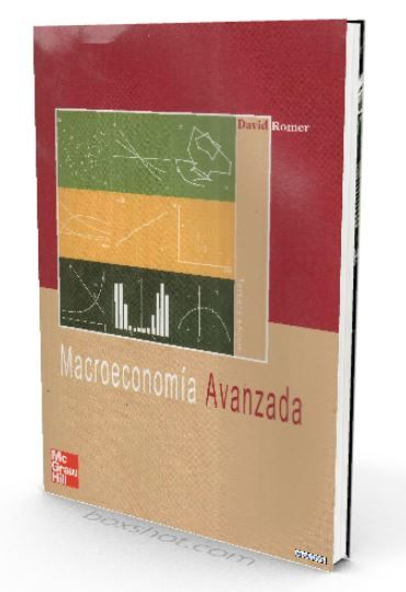 Macroeconomia avanzada david romer pdf macroeconomia economia macroeconomia avanzada david romer pdf macroeconomia economia librosayuda http fandeluxe Images