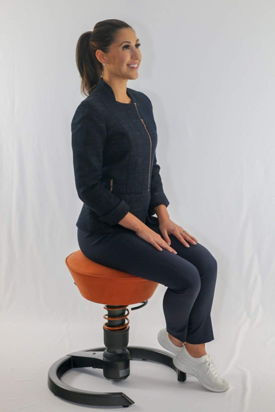 Swopper Chair Swopper Chair Active Seating Chair
