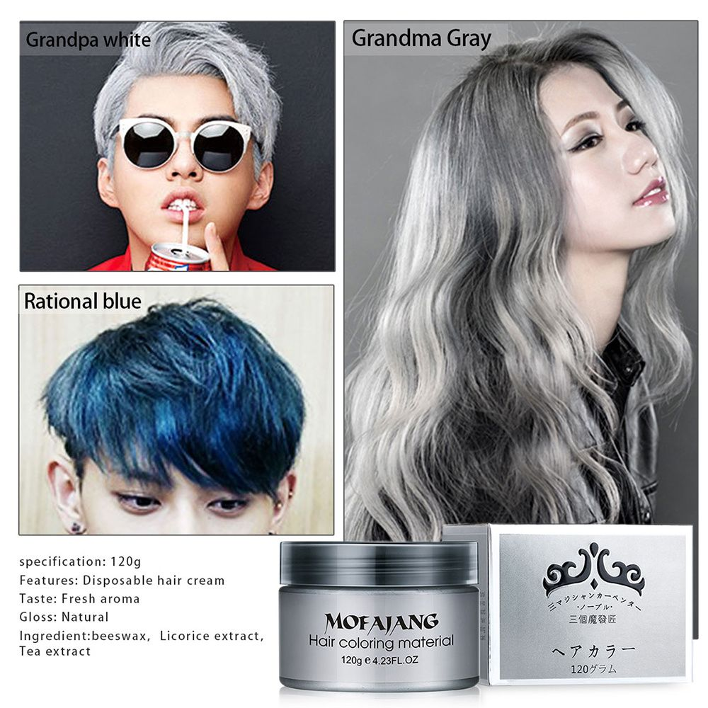 Pin By Annora On Hair Color Inspiration Pinterest Hair Color