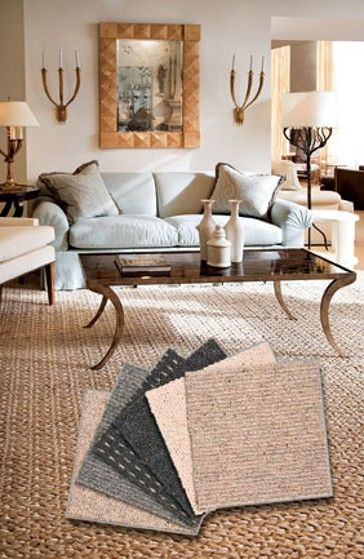 wall to wall seagrass carpet google search