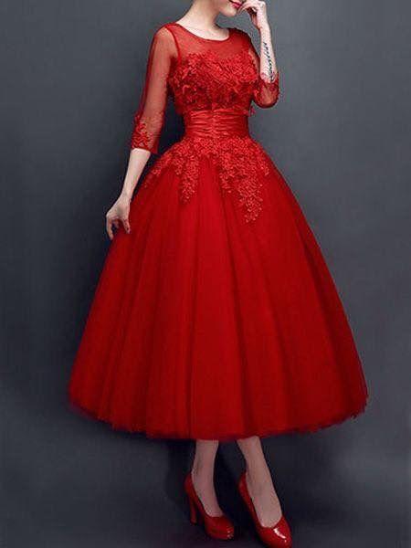 Vestidos de fiesta para bodas en lugo