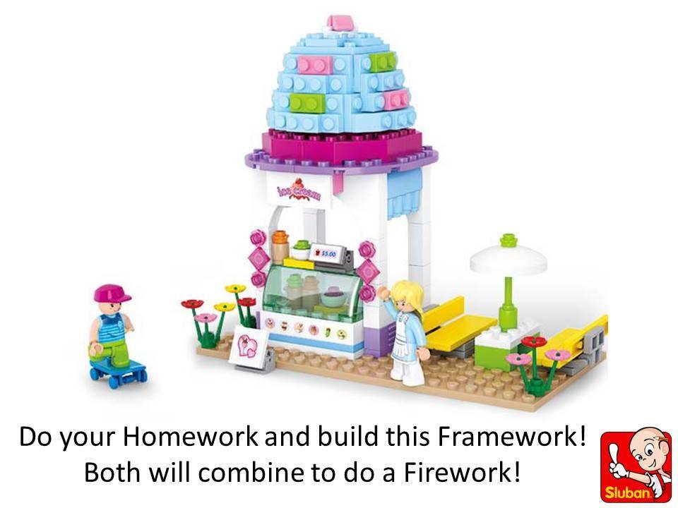 Pin By Sluban India On Creativetoys Boys Toys For Christmas Christmas Gifts Toys Building Blocks
