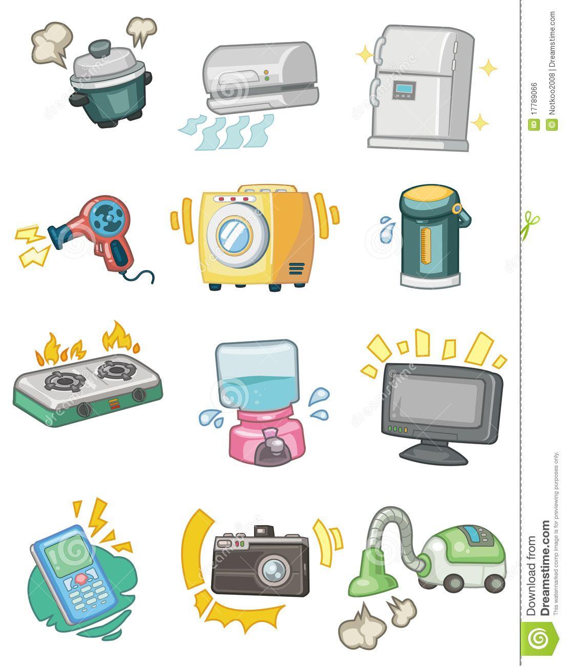 Pin On Appliances