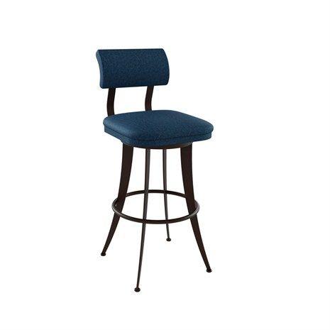 Swivel Stool Swivel Stool Stool Furniture