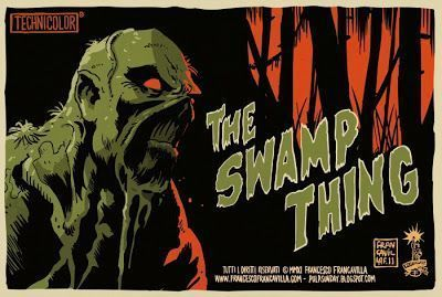 In The Mouth Of Dorkness: Dork Art:  The Swamp Thing #swampthing In The Mouth Of Dorkness: Dork Art:  The Swamp Thing #swampthing In The Mouth Of Dorkness: Dork Art:  The Swamp Thing #swampthing In The Mouth Of Dorkness: Dork Art:  The Swamp Thing #swampthing In The Mouth Of Dorkness: Dork Art:  The Swamp Thing #swampthing In The Mouth Of Dorkness: Dork Art:  The Swamp Thing #swampthing In The Mouth Of Dorkness: Dork Art:  The Swamp Thing #swampthing In The Mouth Of Dorkness: Dork Art:  The Swam #swampthing