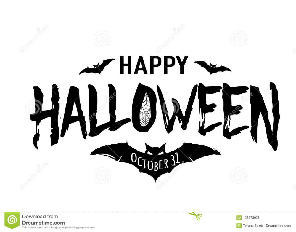 Pin By Wednesday Aja On Halloween Free Halloween Fonts Halloween Fonts Free Halloween