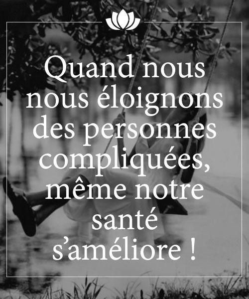 J'avoue C'est Pas Le Bonheur : j'avoue, c'est, bonheur, Santé+, Magazine, Santé, Naturelle, Citation,, Image, Citations, Philosophiques