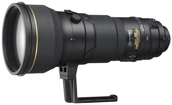 Confirmed Nikon To Launch A New 400mm F 2 8 Lens Nikon Rumors Super Telephoto Lens Nikon Lenses Nikon Camera Lenses