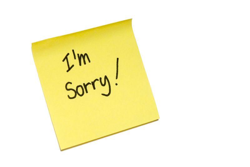 Verzeihen und Verziehen - Was du tun kannst wenn dich dein Partner verletzt hat, wann es lohnt einander zu verzeihen und zu vergeben. Beziehungsexperte Rat