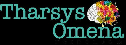 Tharsys Omena
