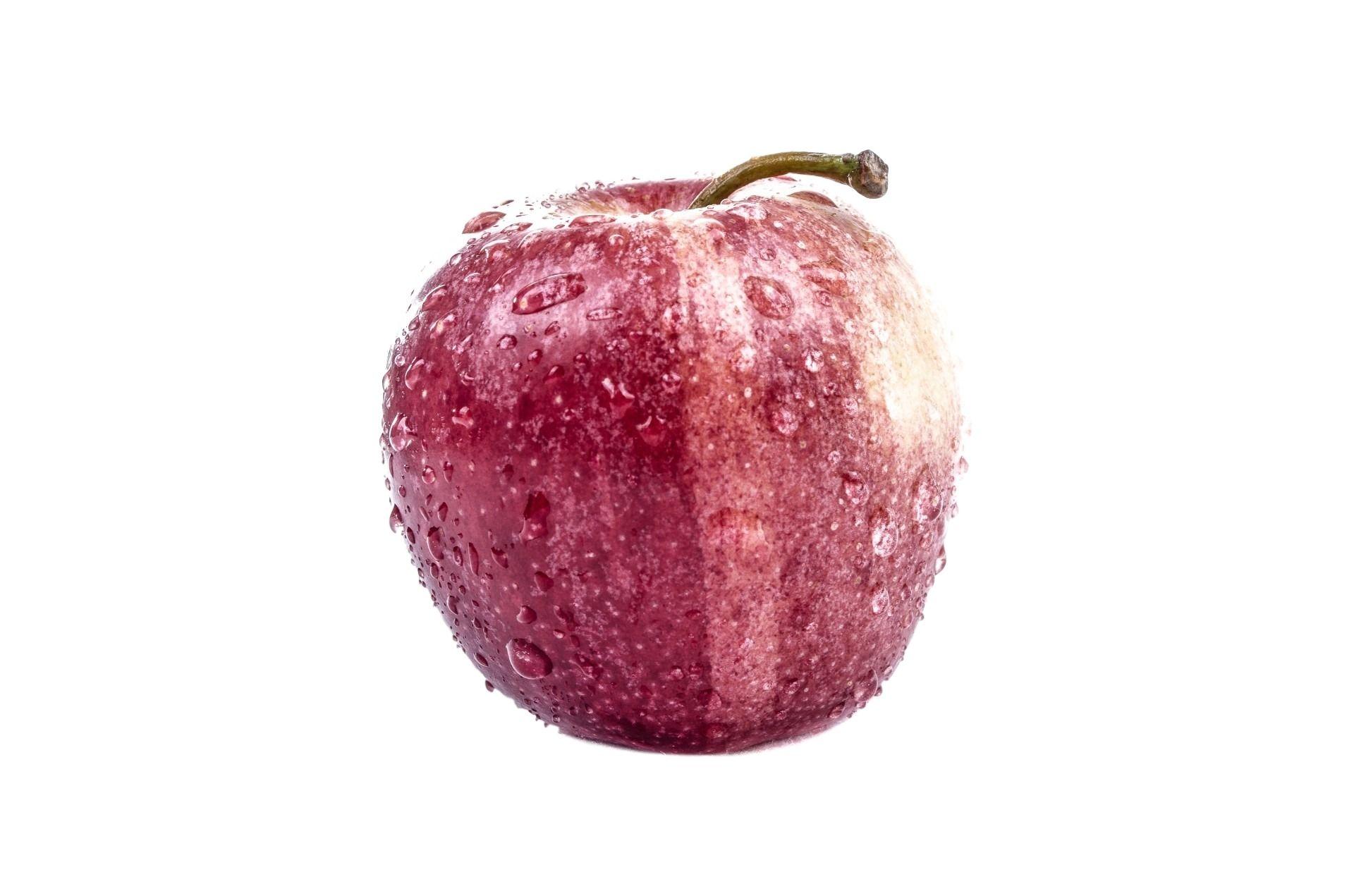 Eat 5 vegetables and fruits a day __________________________________________________ #fruits #fruitsalad #freshfruits #fruitsandveggies #organic #organicfood #healthy #health #green #fresh #refreshing #delicious #fruit ##apple #pineapple #banana #strawberry #kiwi #manga #orange #blueberry #peach #melon #grapes #love #sweet #picoftheday #photooftheday #bestoftheday #pictureoftheday