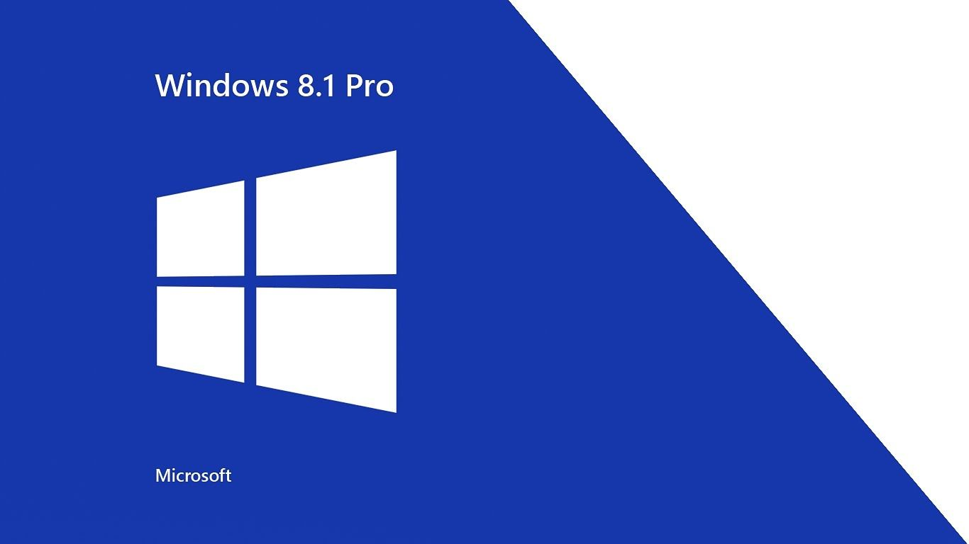 How To Get Windows 7 8 1 Pro For Free Able To Upgrade To Windows 10 Voice Tutorial Windows Upgrade To Windows 10 Windows 8