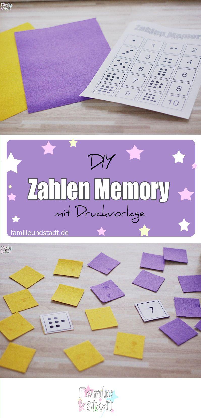 Fein Alphabet Der Praxis Für Kindergarten Scalien Namen Einer ...