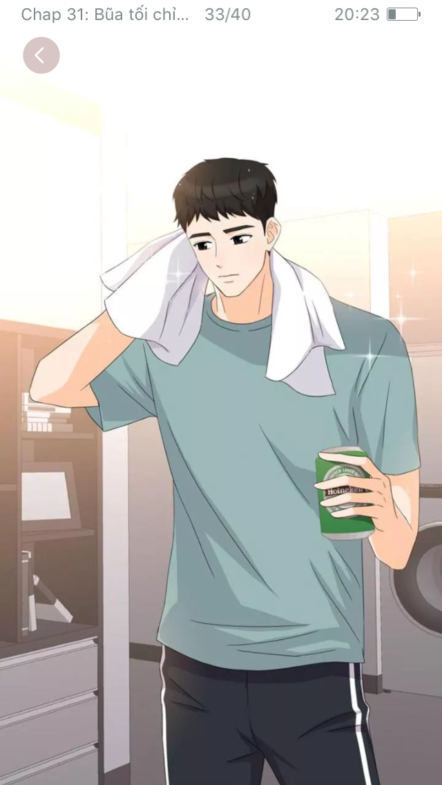 Gambar oleh Minh Thùy Huỳnh Ngọc pada Anime, Rinmaru Games