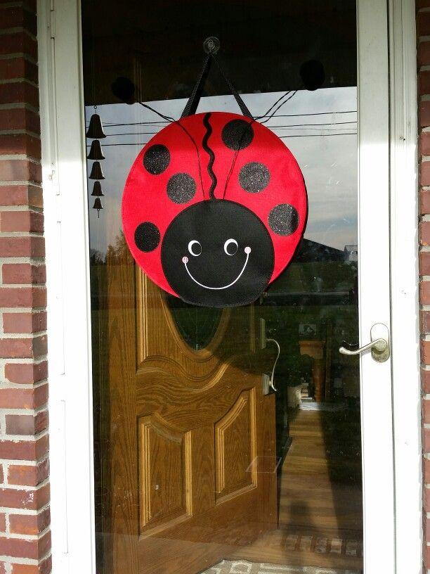 Love ladybugs ♡♡♡