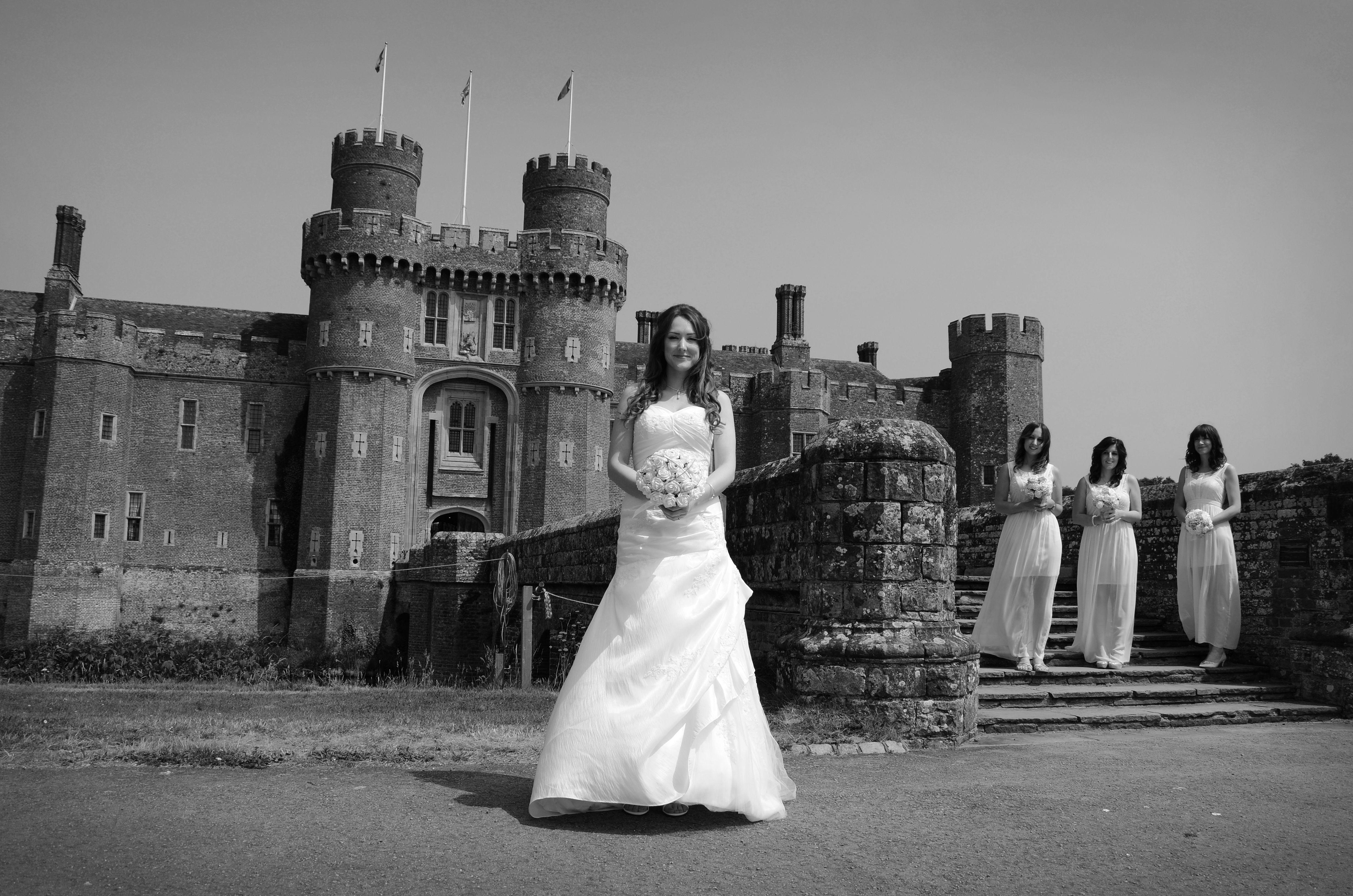 Vintage Wedding Dresses East Sussex: Win A Celsius XXL 0ºF Luxury Sleeping Bag From TETON
