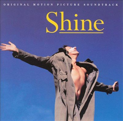 outrageous fortune 1987 soundtrack