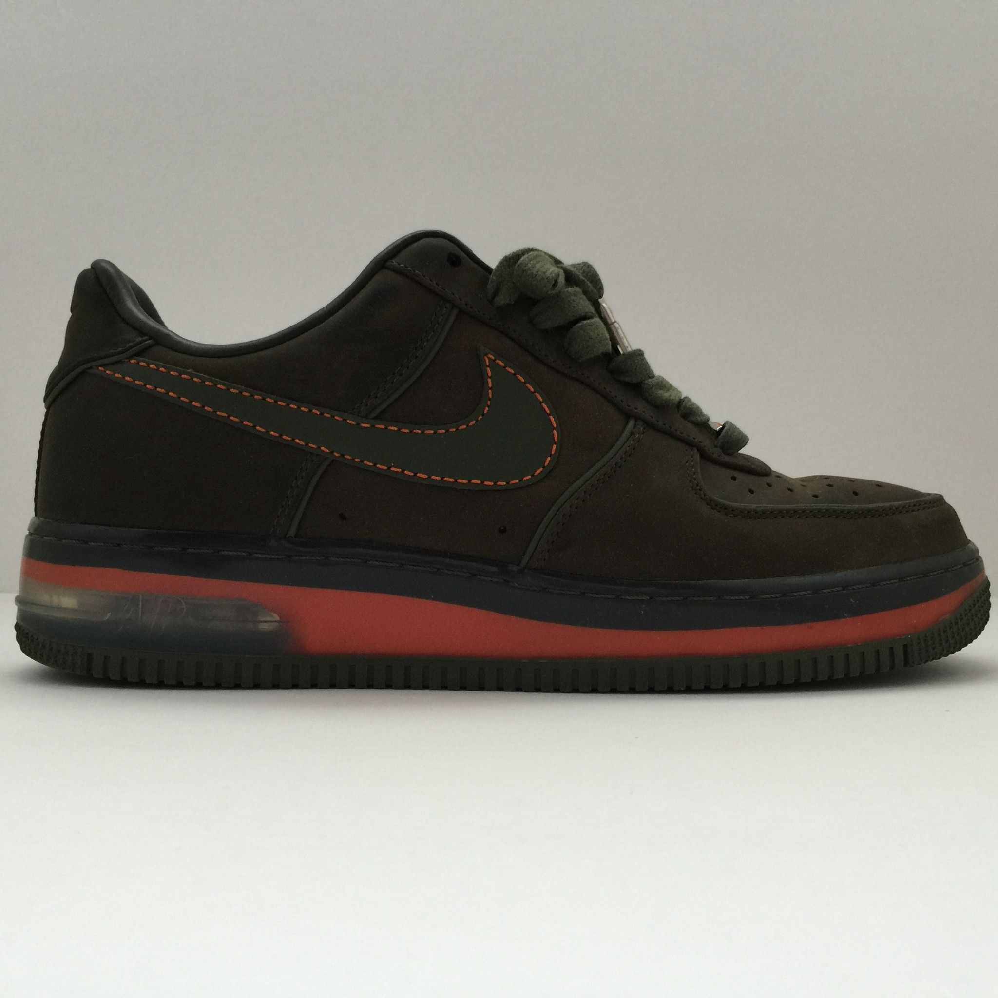 Nike Air Force 1 Un Products Supremo Max Berlin Tamaño Products Un 7c3316
