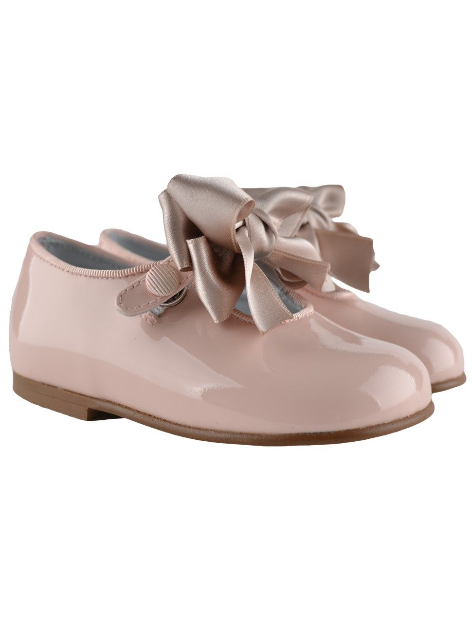 Cute baby shoes, Kid shoes, Baby girl shoes
