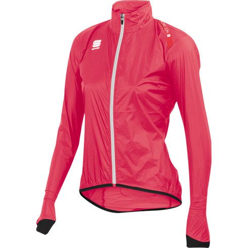 HOT PACK 5 W JACKET | Women | Cycling | Root | Website Sportful COM