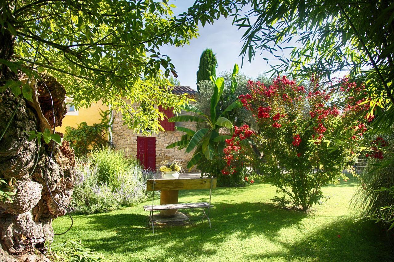 Epingle Sur Chambres D Hotes En Provence