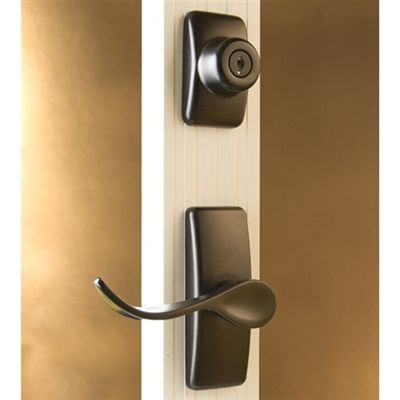 Numerous Finish Choices Storm Door Hardware Storm Door Storm Door Handle