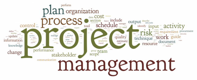 here is why students pick us for their project management  here is why students pick us for their project management assignments over others