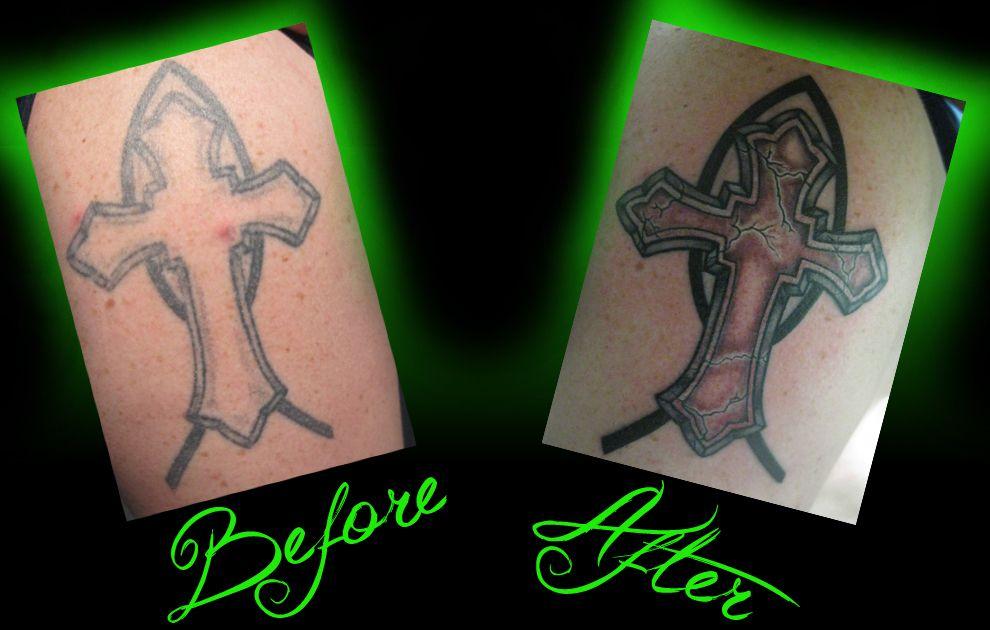 Bye don stevens baton rouge la baton rouge la tattoos