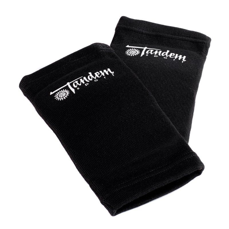 Tandem Volleyball Elbow Pads Tselbowpads Elbow Pads Volleyball Volleyball Equipment