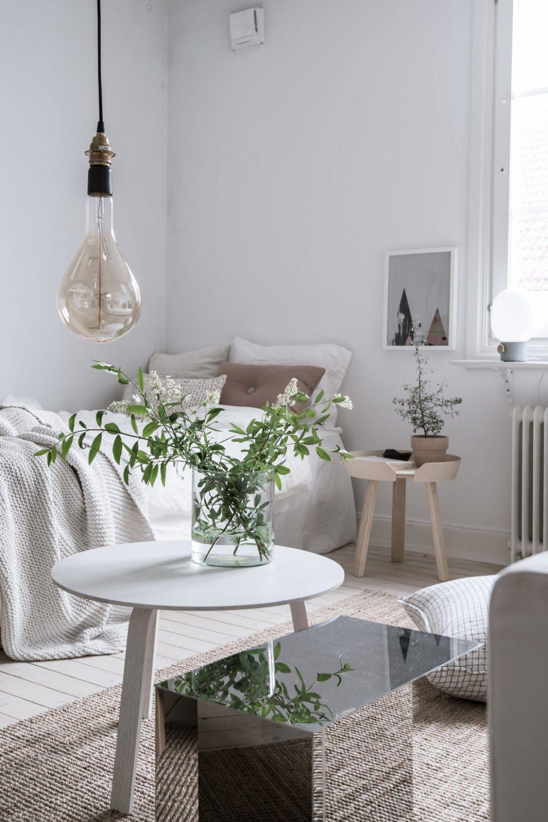 Lilihalodecoration Lidija Tomas Blog Home Decoration Diy Interior Scandinavian Design Living Inspiration Home Decor Interior Design Diy Diy Home Decor Projects