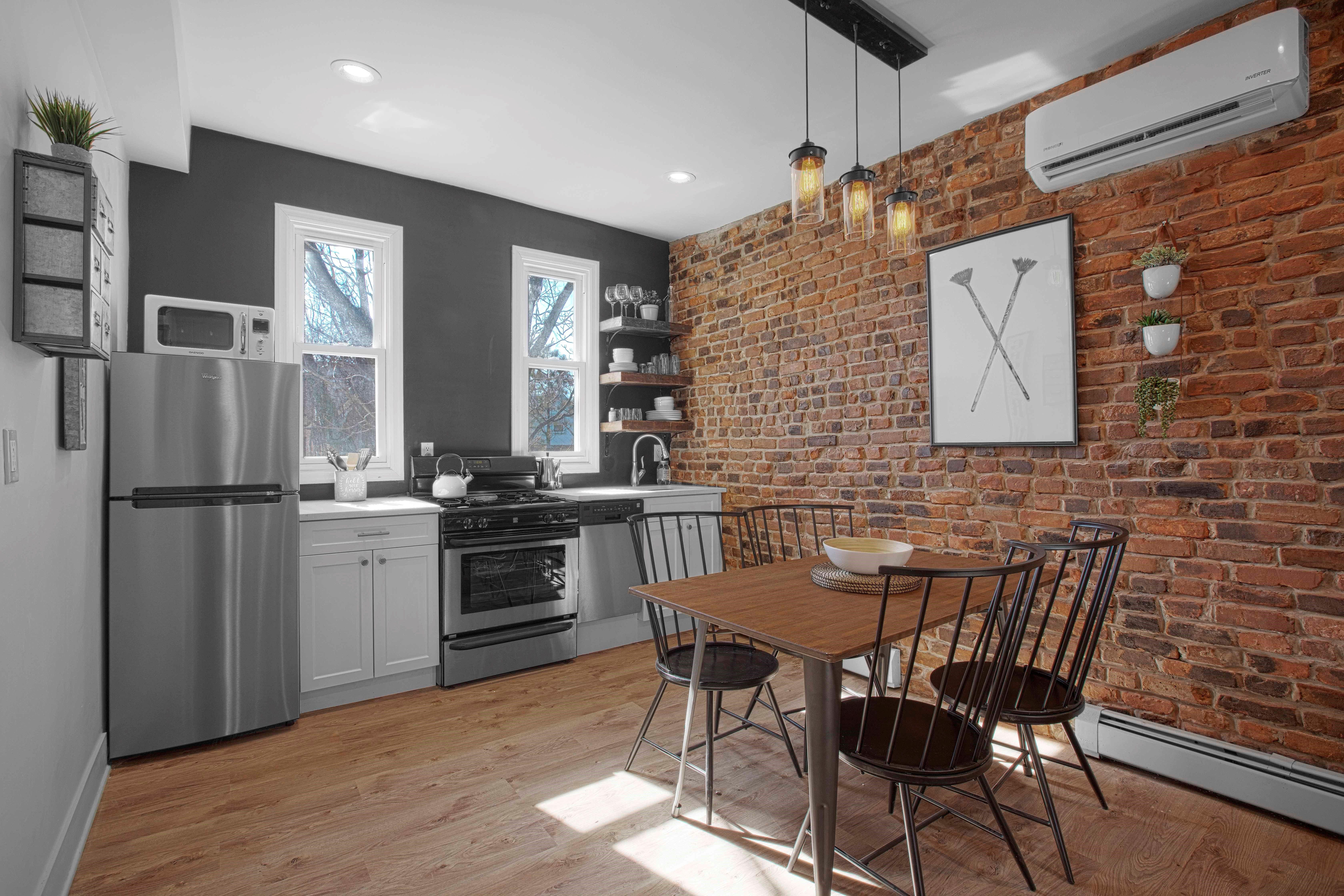 Kitchen Cabinets Jersey City - Iwn Kitchen