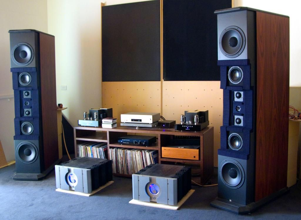 Pin by Erik Christian Johnson on Extreme Audiophile 2020