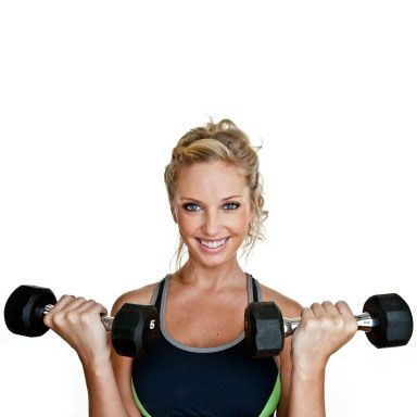 PDF Downloads | Fitness | Fitness, Health fitness:__cat__