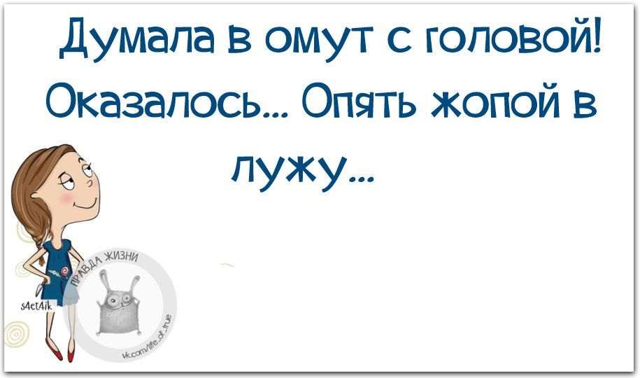 jMIyai3l3n0.jpg (915×540)