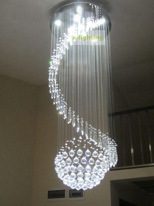 New modern contemporary crystal pendant light ceiling lamp chandelier lighting tree branch chandelier decorative chandelier from angel1314 345 55 dhgate
