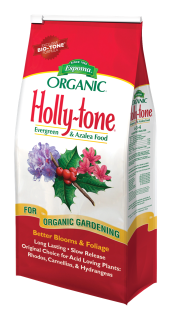 Holly Tone In 2020 With Images Plant Food Organic 400 x 300