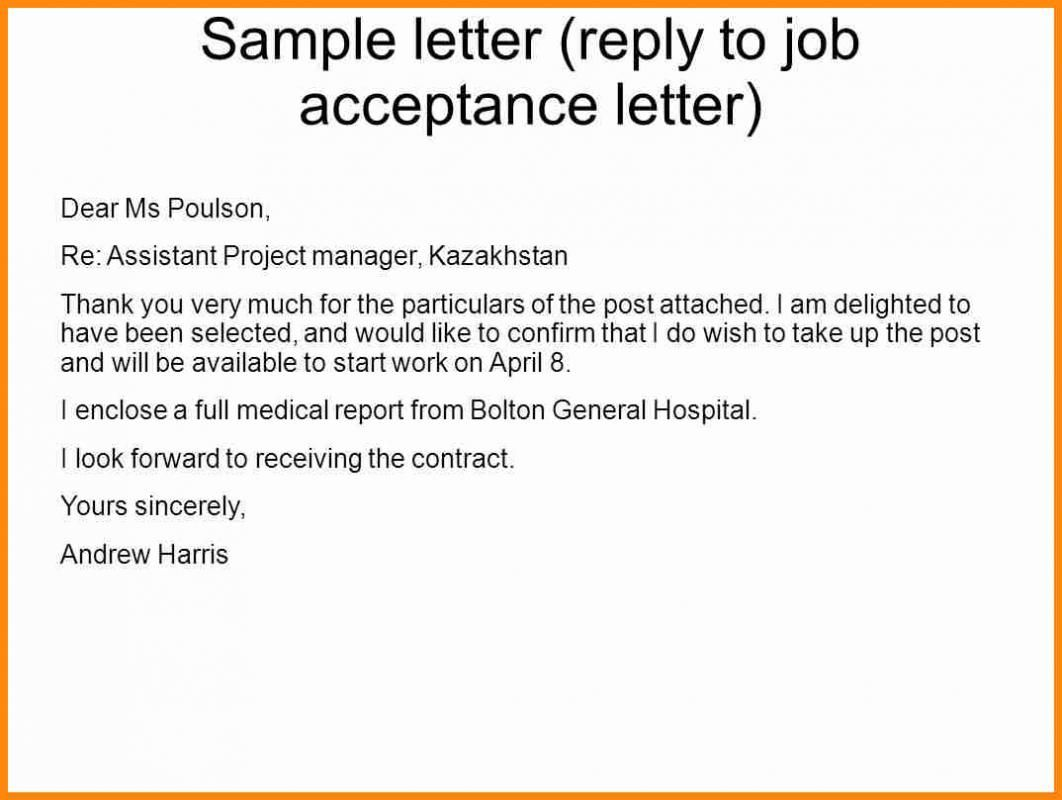 How To Write An Application Job letter, Thank you letter