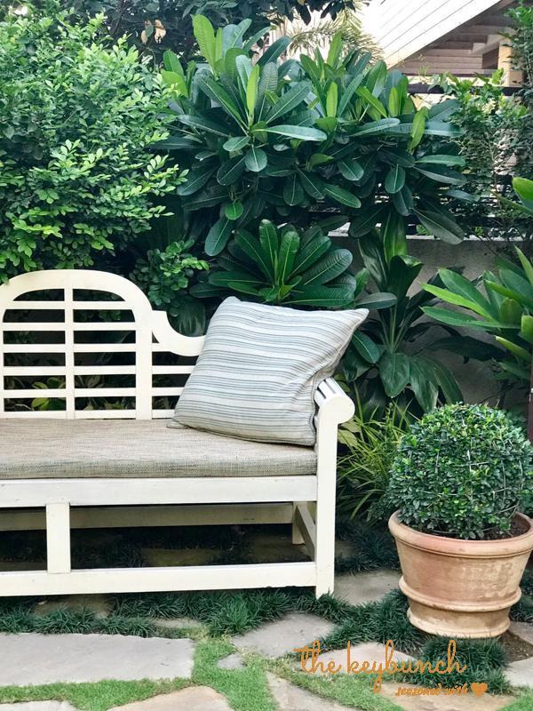 Geeta Singh S Garden Centric Chandigarh Home The Keybunch Decor Blog Decorating Blogs Decor Best Interior Design Blogs